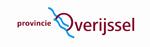 Provincie Overijssel ondersteunt de Week van de Amateurkunst in Deventer
