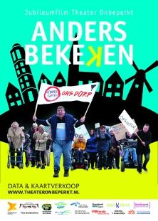Poster_andersbekeken_A5_HR
