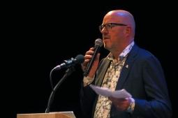 Jan Henk van der Kolk