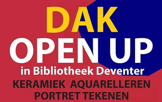 open up flyer DAK 01 (1)